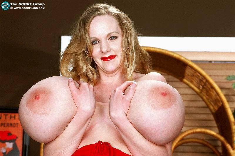 Magnificent keisha evans with dildo Tell