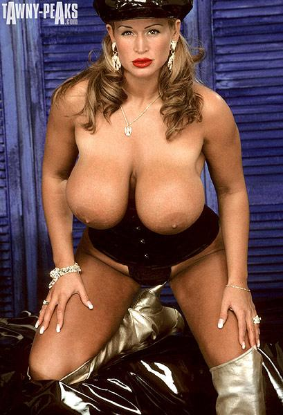 Tawny peaks big tits phrase... Excellently)))))))