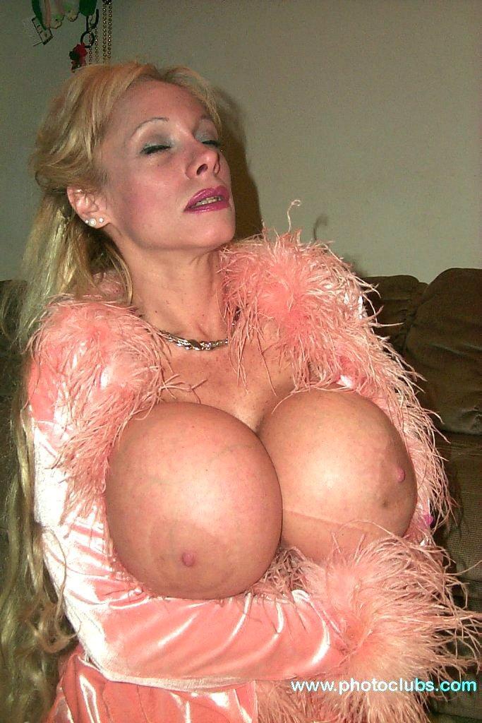 chelsea charms hard core porn pics