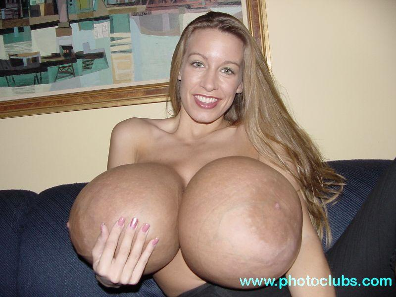 big boobs chelsea charms naked