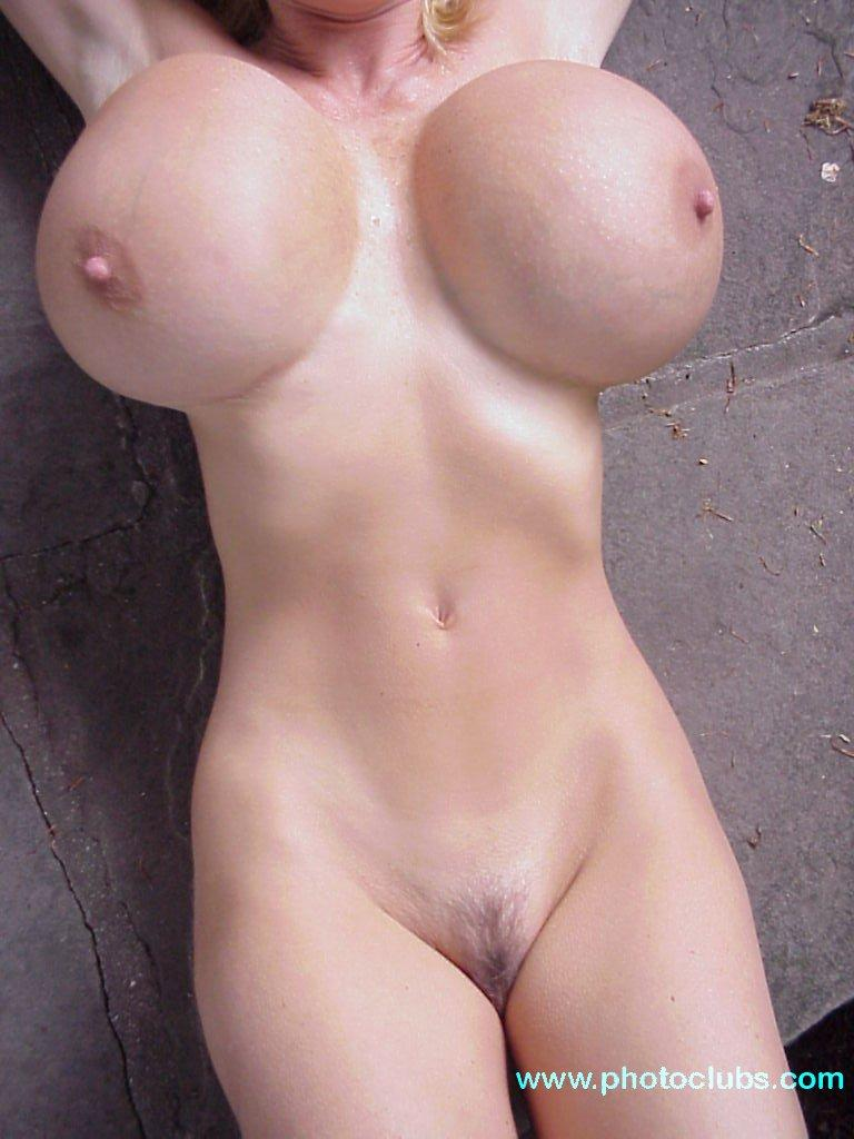 Person Worlds biggest boobs porn more