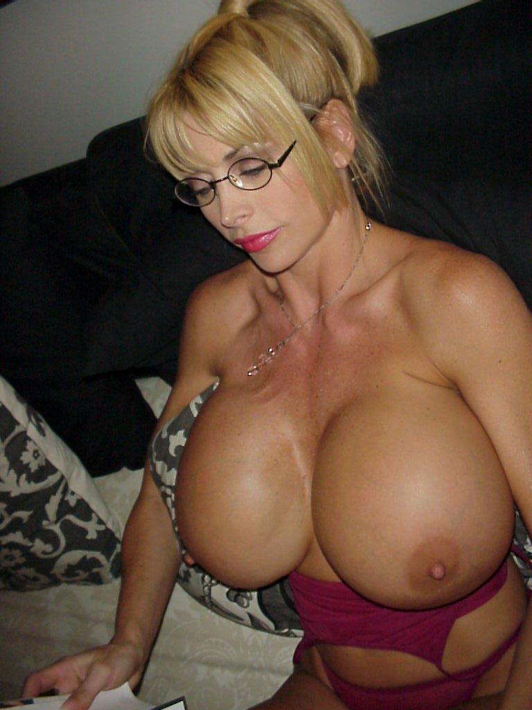 homemade cute nude pics