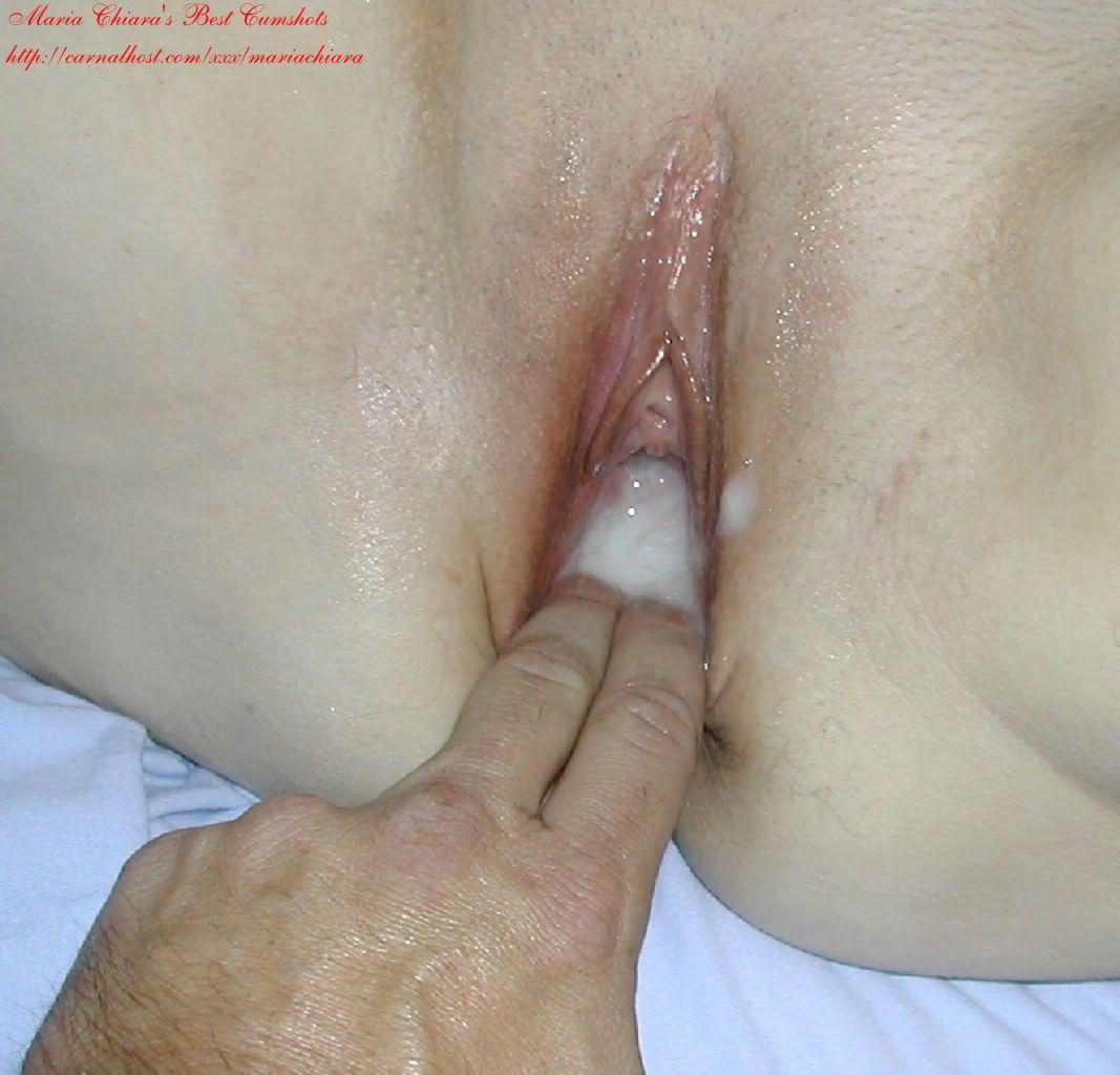 Amateur mmf tube
